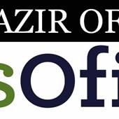 sanal ofis (Virtual Office)